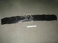 Шина бампера переднего Hyundai ACCENT 95-97 (TEMPEST). 027 0230 940