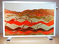 Акция! Песчаная Муравьиная Ферма без муравьев повышенной прочности