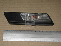 Указатель поворота левый BMW 3 E30 10.87-91/KOMBI-93 (DEPO). 444-1401L-UE-C