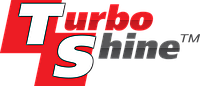 Средство NanoOne TurboShine для защиты и бесконтактной полировки всех поверхностей автомобиля