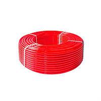 Трубы из сшитого полиэтилена FV Plast FV THERM PE-RT 16х2,0