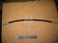 Шланг топливный УАЗ 469 с 2-мя штуц. длинный (покупн. УАЗ). 469-1104100