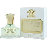 Мужская нишевая парфюмировання вода Creed Imperial Millesime 30ml