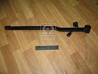 Педаль сцепления в сб. МТЗ 80,82 под УК (МТЗ). 85-1602015-Б
