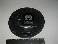 Мембрана камеры тормозной передней ЗИЛ (Россия). 164-3519050