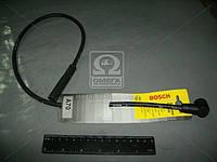 Провод зажигания ГАЗ 3110 с дв. ROVER тип 20Т4 (1-й цил.) 730мм (Bosch). 0 986 356 008