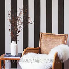 Шпалери для готелів Newmor Lyon Stripe