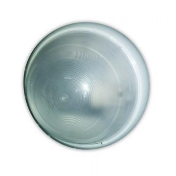 Светильник НБО 001 max 40Вт полипропилен