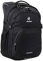 Городской рюкзак Deuter Graduate black (80232 7000)
