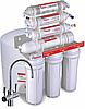 Новая Вода NW - RO 702 - фильтр для воды комплексной очистки обратный осмос