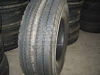 Шина 385/65R22,5 158L АН15 (Hankook) 3001315