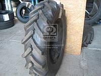 Шина 12,4-28 123A6/116A8 TD 02 8PR TT (Mitas) 1013201880000