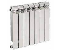 Алюминиевый радиатор CALOR 500*80 (Чехия)