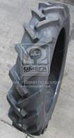 Шина 9,5-32 AS-Agri 13 6PR TT (Cultor) 5002602710000