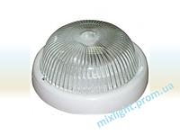 Светильник жкх НБО max 100Вт-002 Вега 100