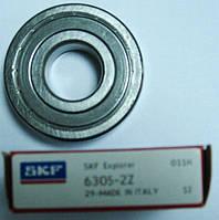 Подшипник SKF 6305 2Z (80305) продаю в Луцке