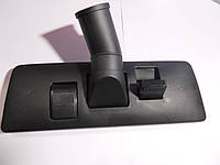 Щетка для пылесоса универсальная диаметром 35 мм пол/ковер, фото 1