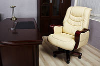 Кресла офисные,хокеры
