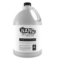 Наносредство Nano Reflector Industrial для строительных конструкций