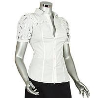 """Блуза женская """"Amn"""", фото 1"""