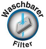 Осушувач повітря Duracraft DD-TEC10NE2 10л (Німеччина), фото 6
