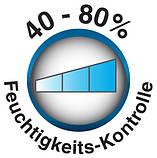 Осушитель воздуха Duracraft DD-TEC10NE2 10л сток(Германия), фото 8
