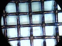 Ситоткань SaatiMil PA 26GG-800 шир. 119см