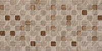 Плитка Фанал Мозаико Бейдж 250*500 Fanal Mozaico Beige плитка настенная для ванной.
