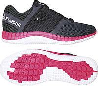 Кроссовки для бега женские Reebok ZPRINT RUN V72329