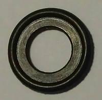 Кольцо уплотнительное 10.8 x 20.8 x 2.6 mm (резинка , шайба , прокладка) пробки сливной масла двигателя 0652526 3536966 0652544 Z22SE Z22YH Z20NET