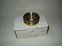 Шкив генератора 1204389 OPEL ASTRA-F CORSA-A/-B COMBO