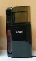 Кофемолка A-Plus 1587