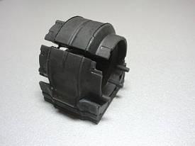 Втулка переднего стабилизатора GM 0350622 13281784 OPEL Astra-J Insignia & CHEVROLET Malibu