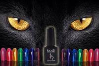 Гель-лак Kodi Moon Light (с эффектом кошачий глаз) 7 мл
