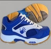 волейбольная обувь