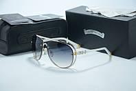 Солнцезащитные очки Chrome Hearts MS-Teraker SS, фото 1