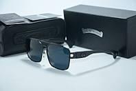 Солнцезащитные очки Chrome Hearts MSVPT SS-BK, фото 1