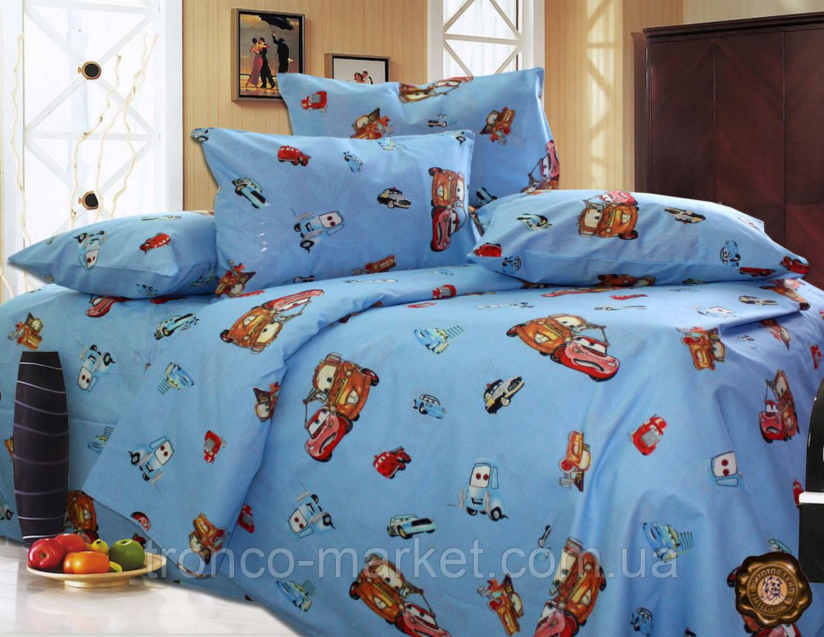 Детский постельный комплект Т0126