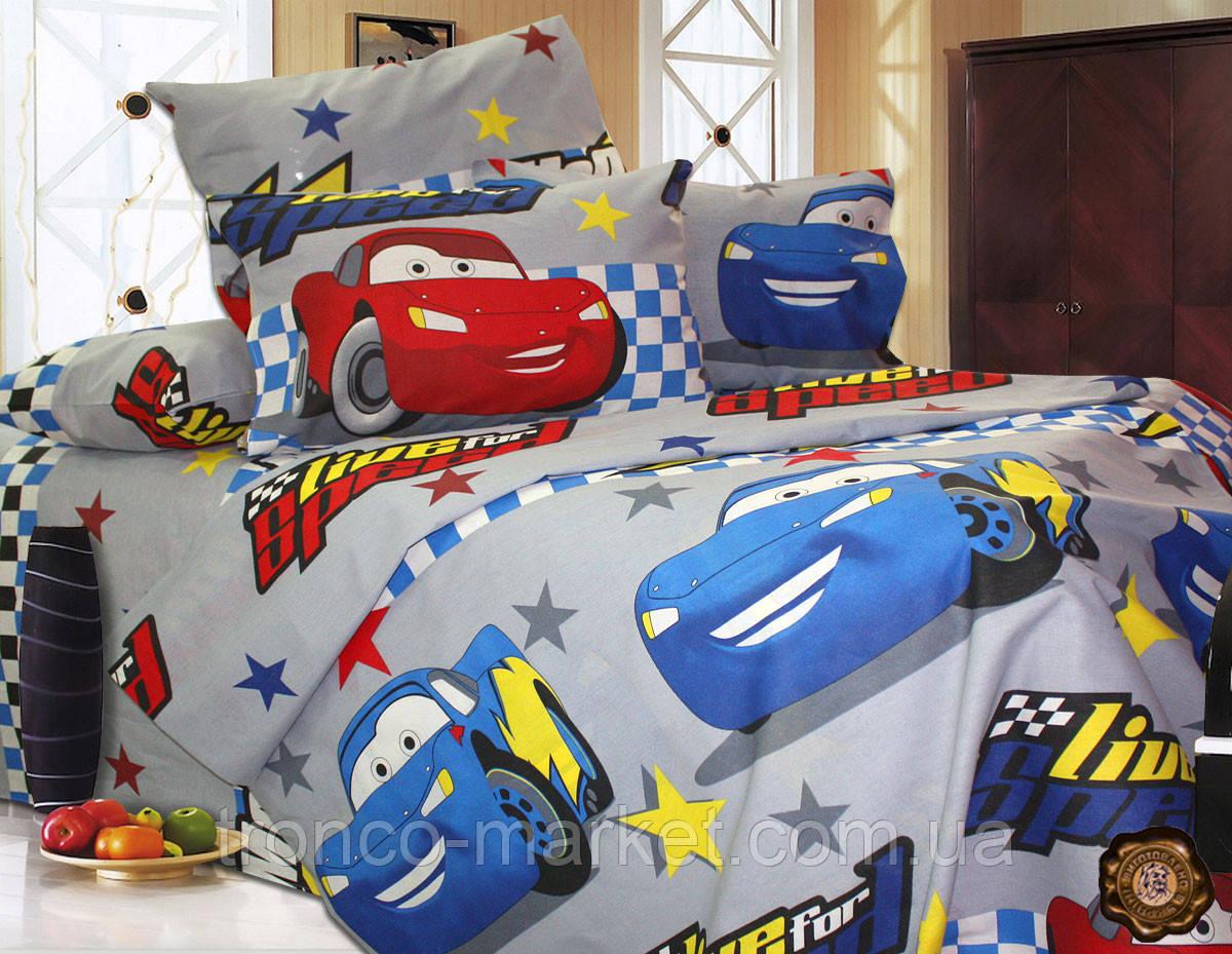 Детский постельный комплект Т0139