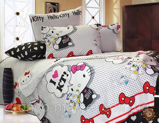 Детский постельный комплект Т0140, фото 2