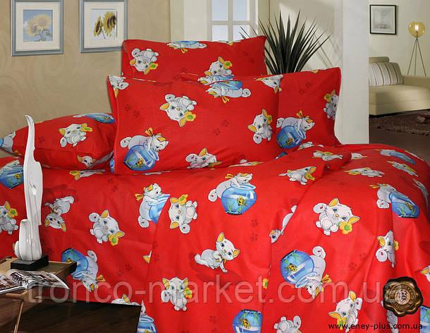 Детский постельный комплект Т0168, фото 2