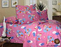 Детский постельный комплект Т0169