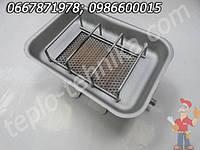 Инфракрасная керамическая горелка Турист 1,45 кВт, фото 1