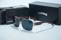 Солнцезащитные очки Chrome Hearts MSVPT SS-SS, фото 1