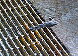 22мм Алмазные абразивные отрезные круги DREMEL гравер, фото 5