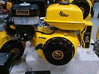 Двигатель бензиновый Кентавр ДВЗ-420БЭ