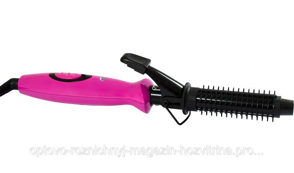 Щипцы для выпрямления волос Aurora 362 AU