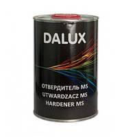 Отвердитель Dalux MS 2K 1л