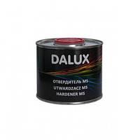 Отвердитель Dalux MS 2K 0,5 л