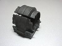 АНАЛОГ для Opel 350622 0350622 GM 13281784 Втулка (втулки, резинка, подшипник, вкладыш, изолятор) переднего стабилизатора поперечной устойчивости OPEL